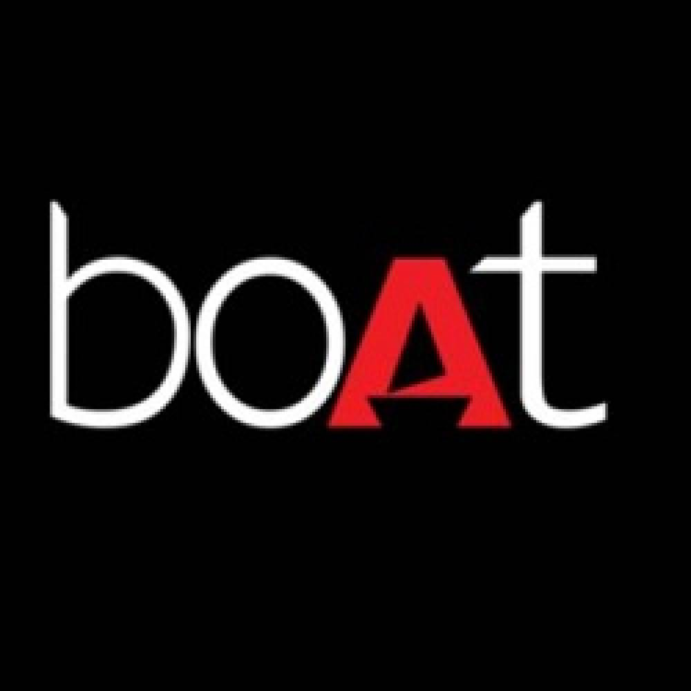 boat-lifestyle-coupon-codes