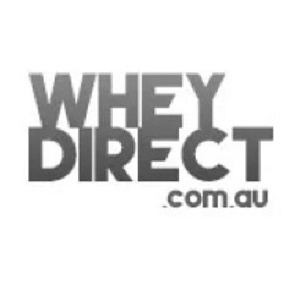 whey-direct-coupon-codes