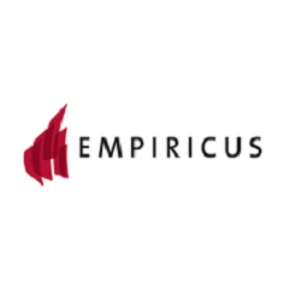 empiricus-coupon-codes