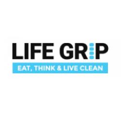 life-grip-coupon-codes