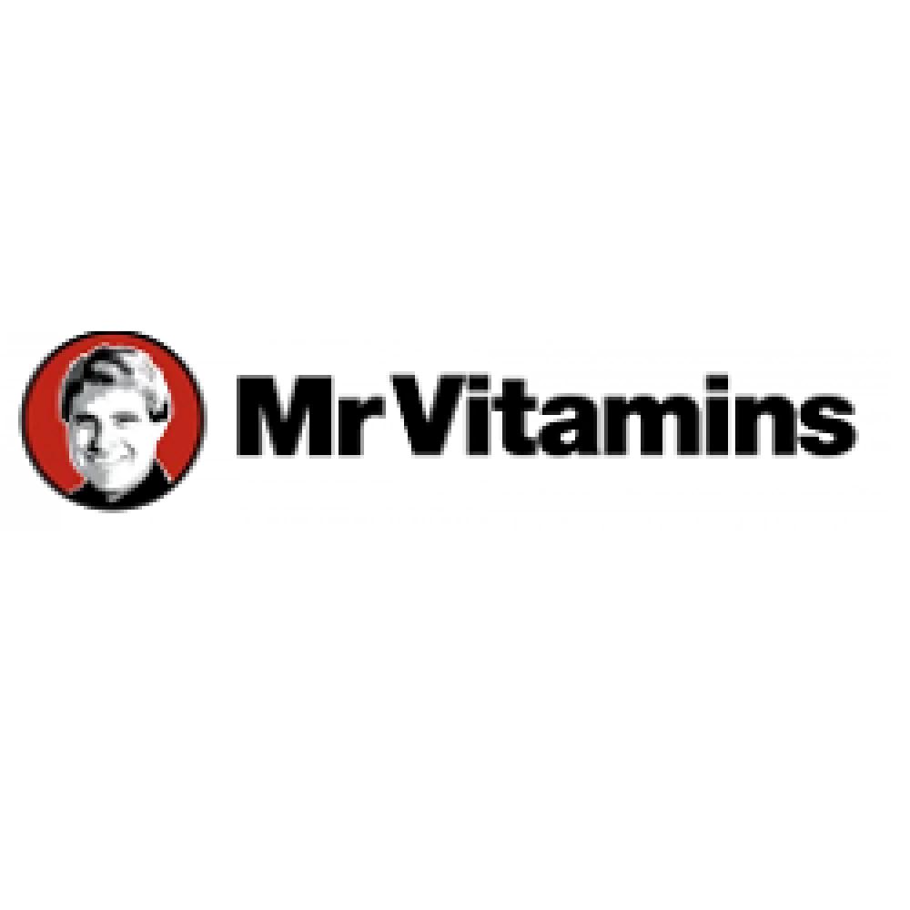 Extra 10% OFF Optimum Nutrition at Mr Vitamins