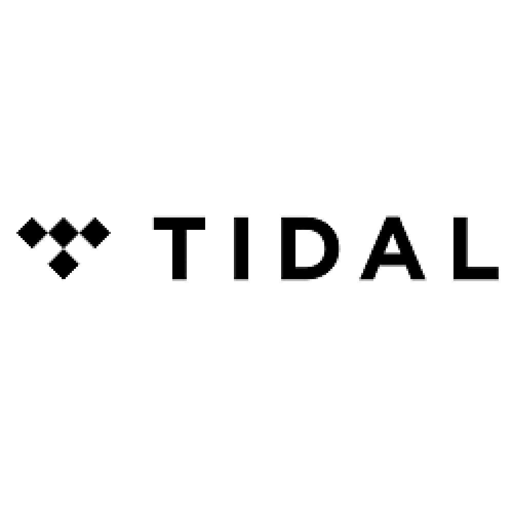 tidal-coupon-codes