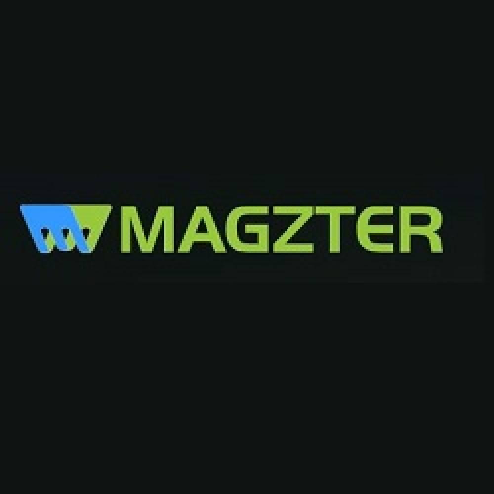 magzter-coupon-codes
