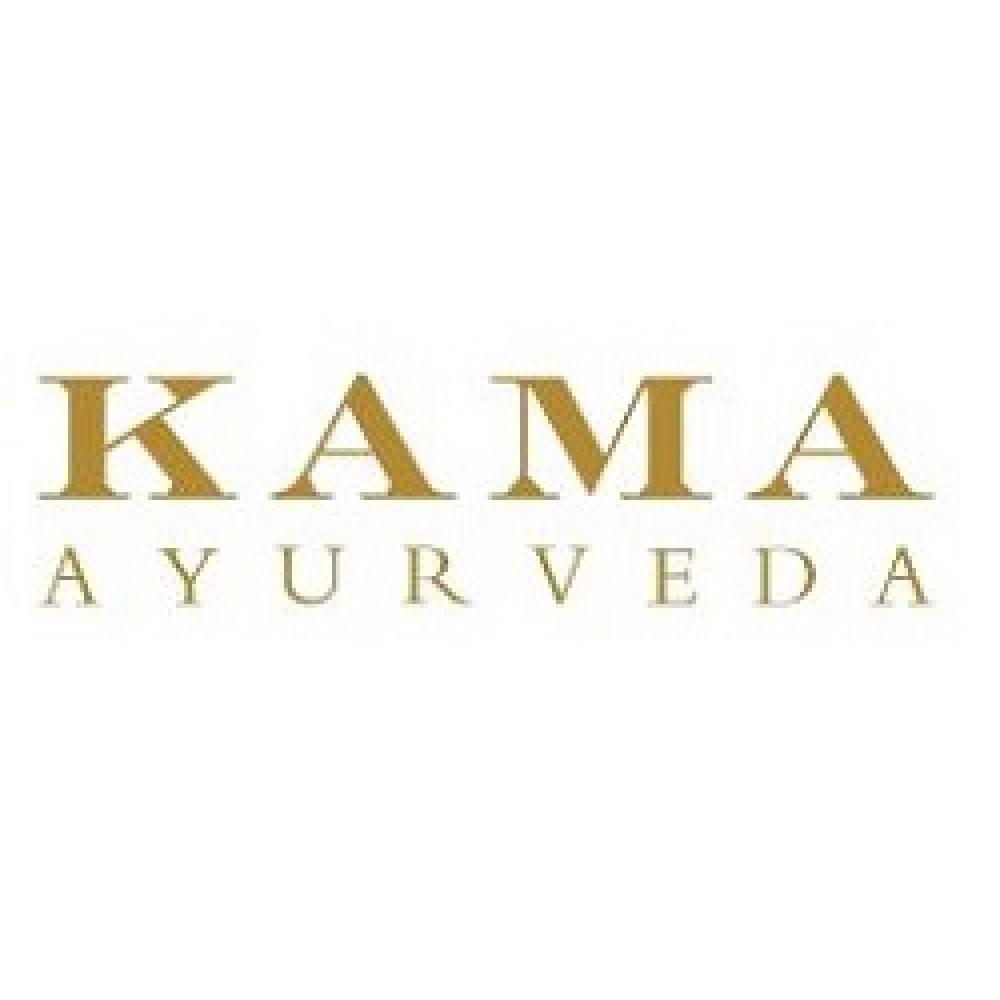 kamaayurveda-coupon-codes