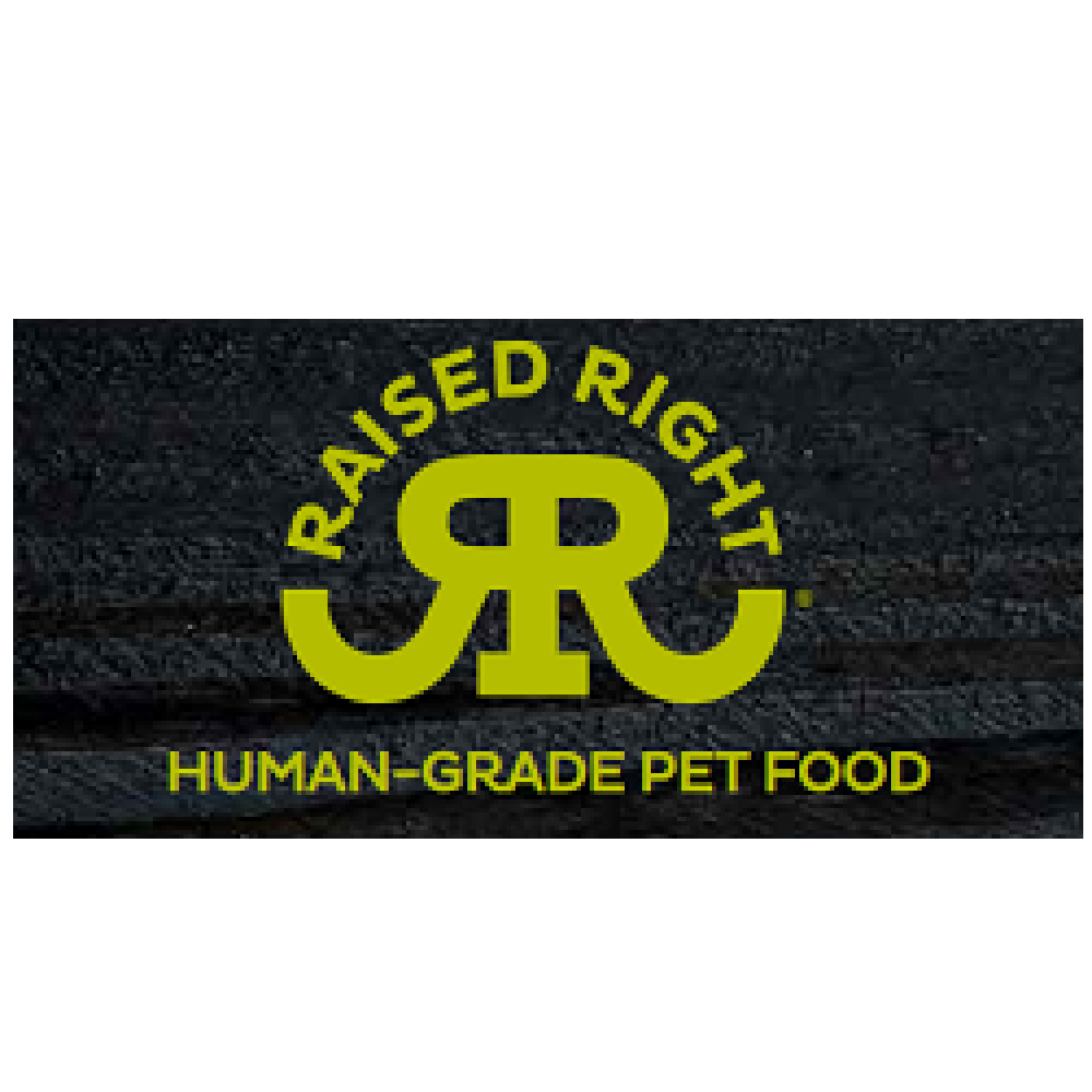raised-right-pets-coupon-codes