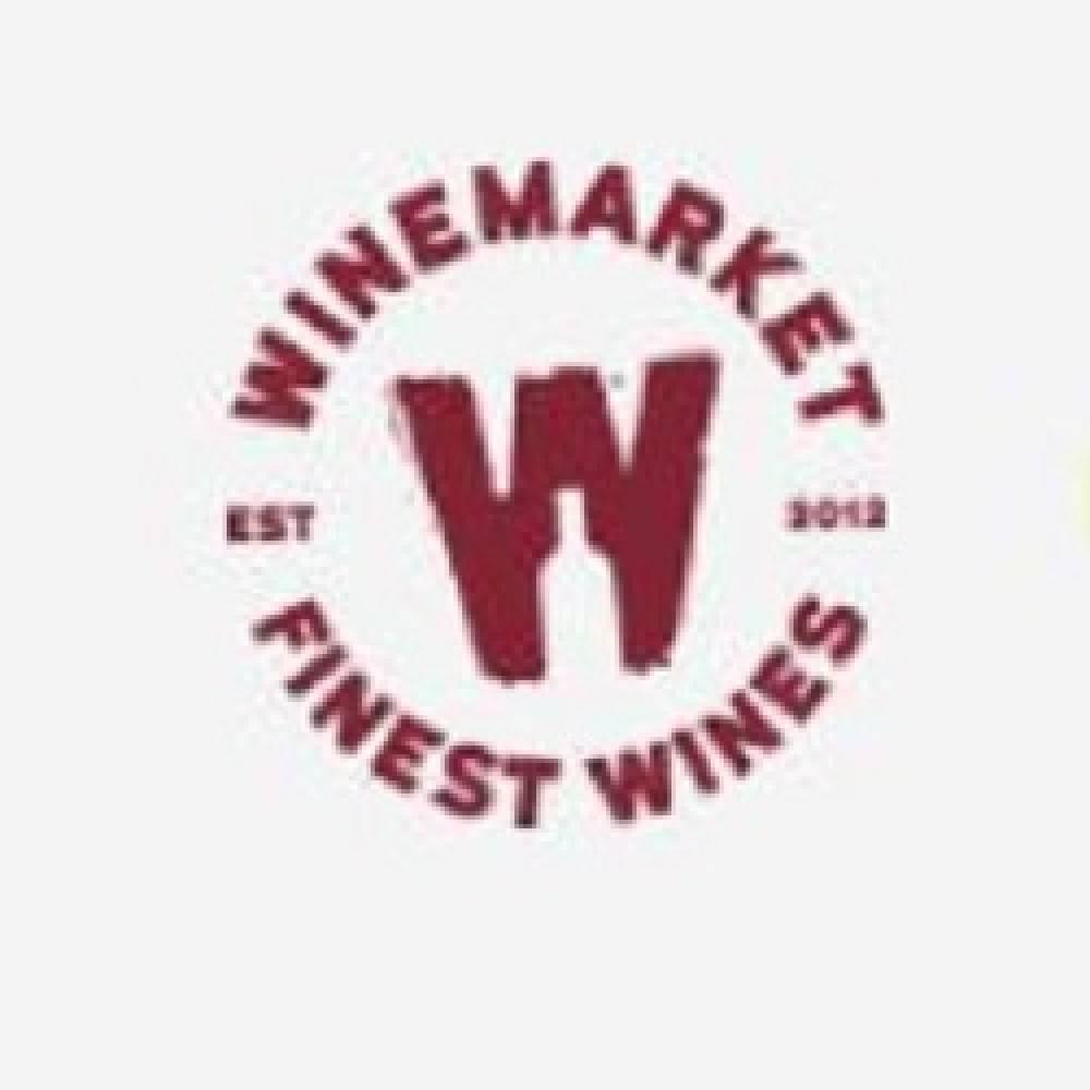 wine-market-coupon-codes