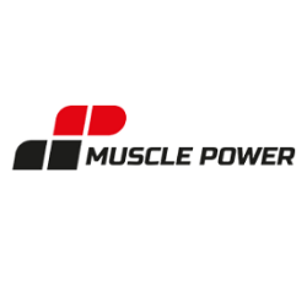 muscle-power-coupon-codes