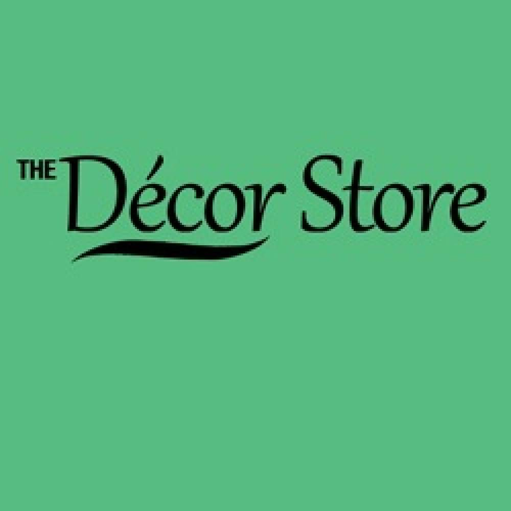 the-decor-store-coupon-codes