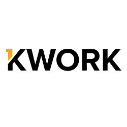 kwork-coupon-codes