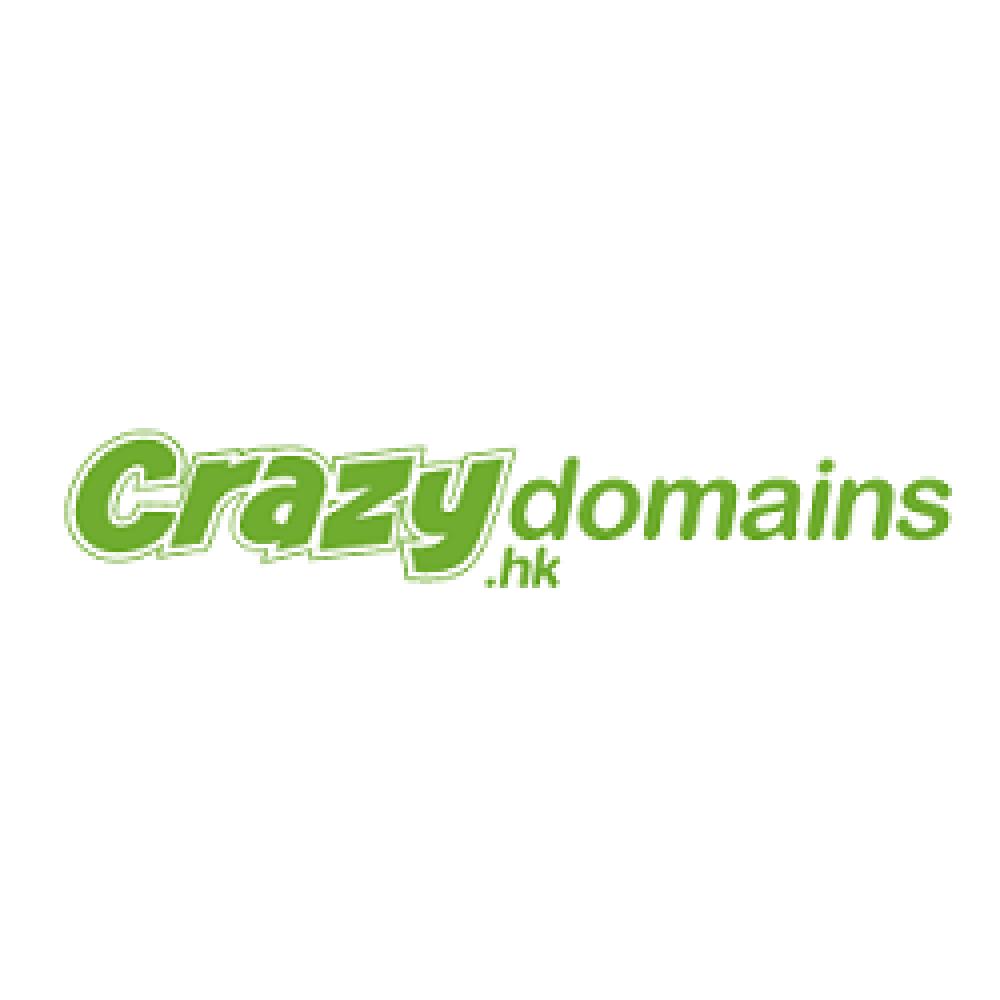 crazy-domains-hong-kong-coupon-codes