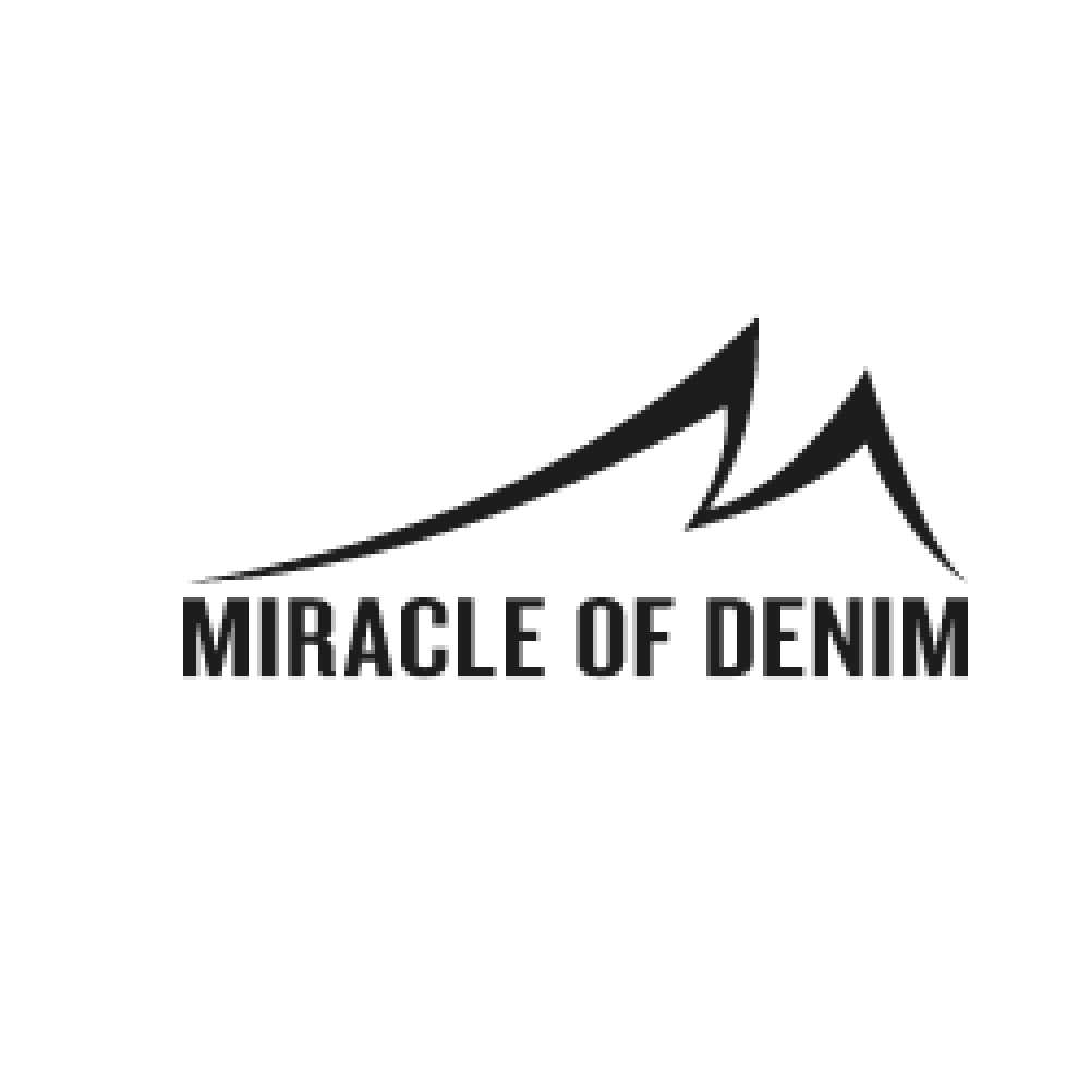 miracle-of-denim-coupon-codes