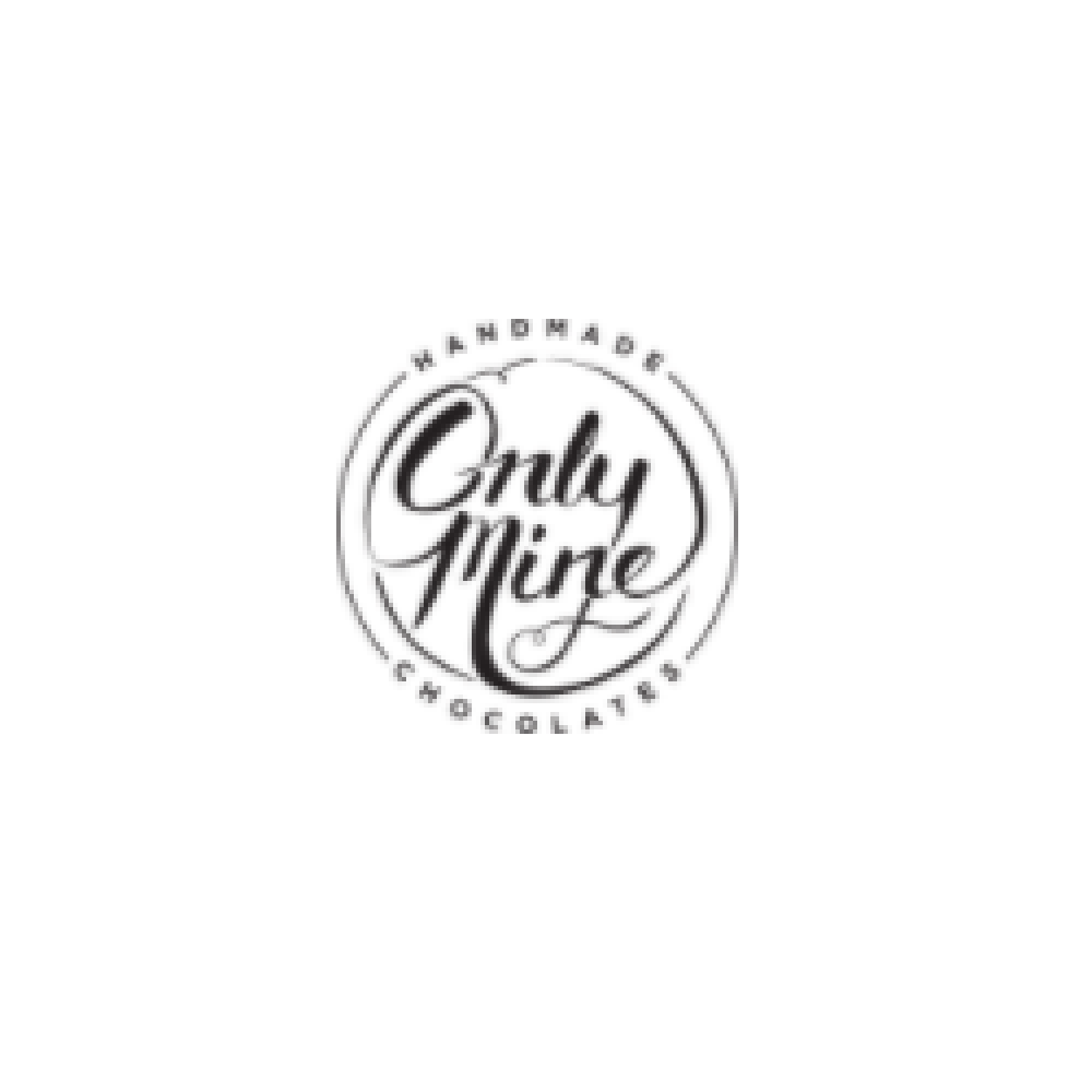 only-mine-coupon-codes
