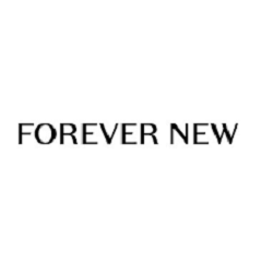 forever-new-coupon-codes