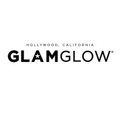 glam-glow-coupon-codes