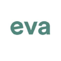 eva-mattress-coupon-codes