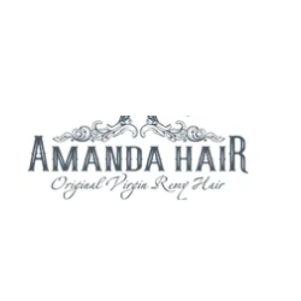 amandahairs-coupon-codes
