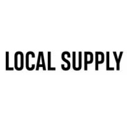 local-supply-coupon-codes