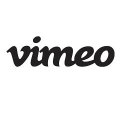 vimeo-coupon-codes