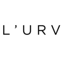 l'urv-coupon-codes
