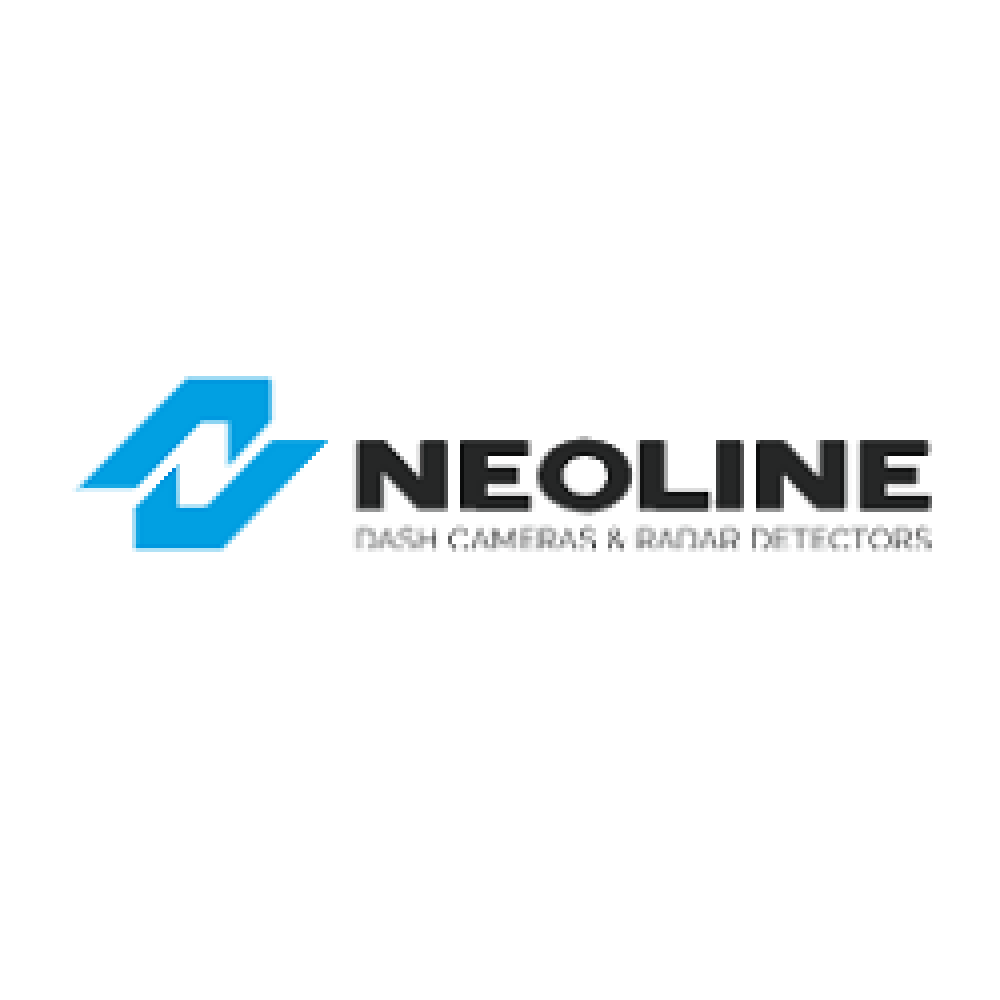 neoline-eu-coupon-codes