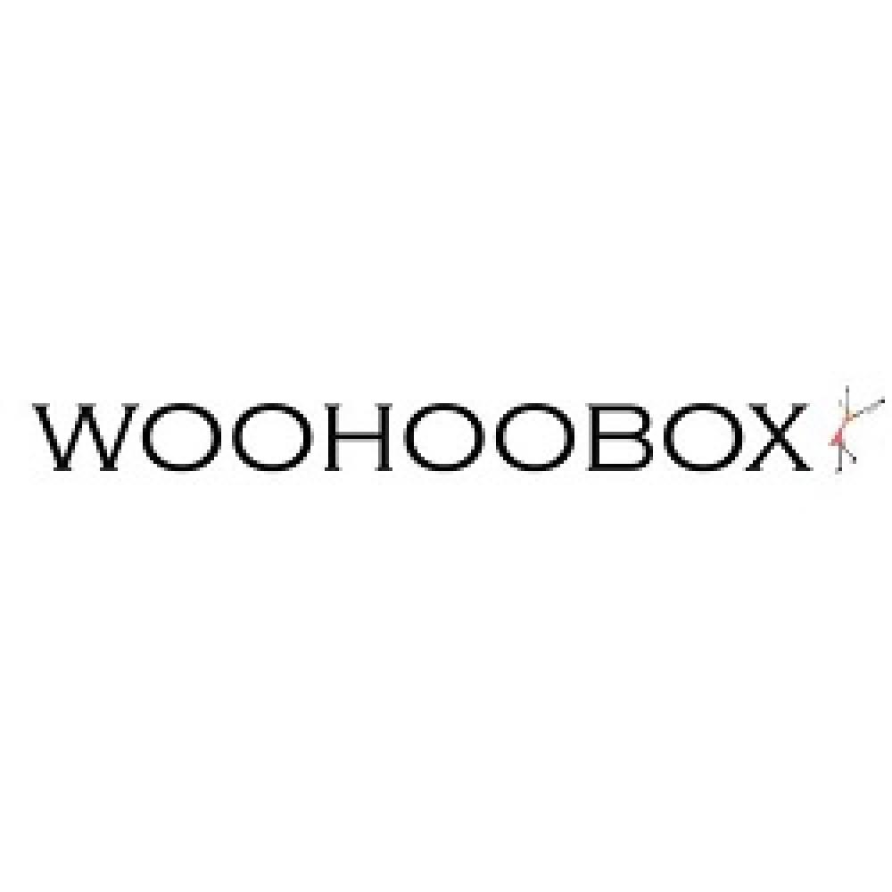 woohoo-box-coupon-codes