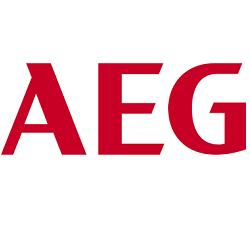 aeg-ru-discount-codes