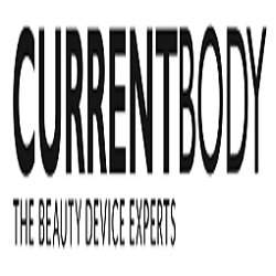 currentbody-coupon-codes