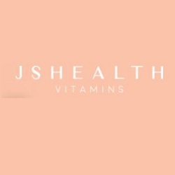 jshealth-vitamins-coupon-codes
