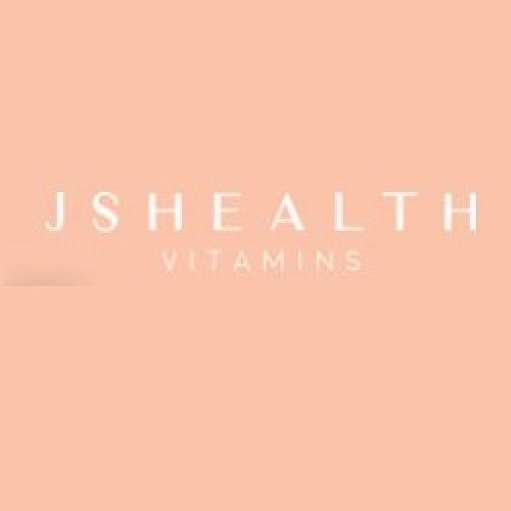 jshealth-vitamins-coupon-codes