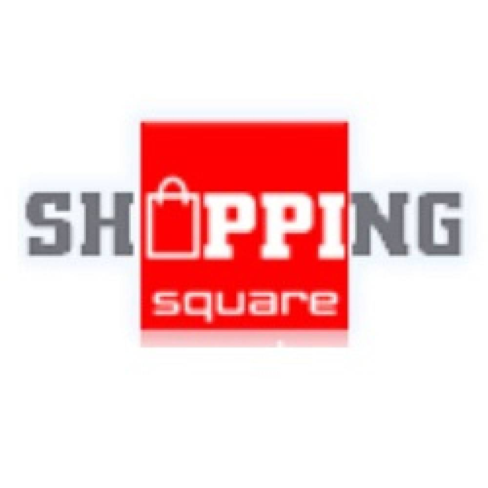 shopping-square-coupon-codes