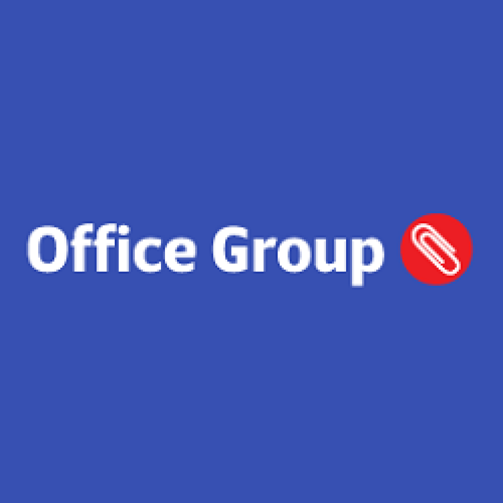 Office Group: Computer Products from $52