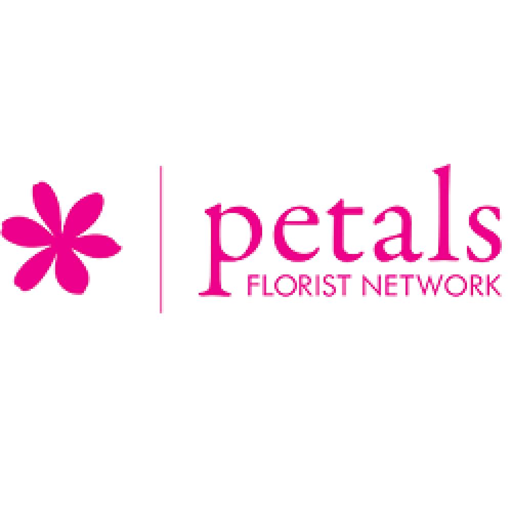 petals-network-au-coupon-codes