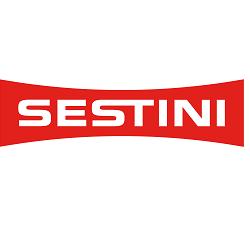 sestini-coupon-codes