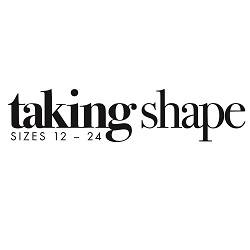 taking-shape-coupon-codes