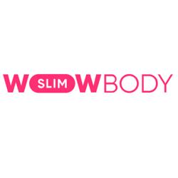 вау-body-slim-coupon-codes