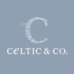 celtic-&-co-coupon-codes