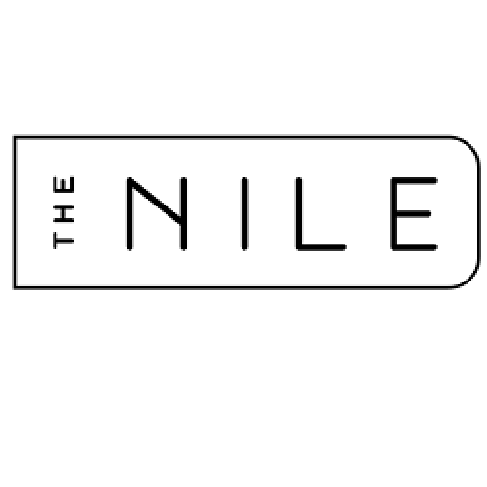 the-nile-coupon-codes