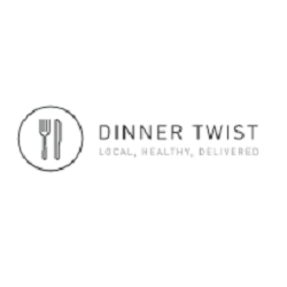dinner-twist-coupon-codes
