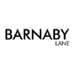 barnaby-lane-coupon-codes