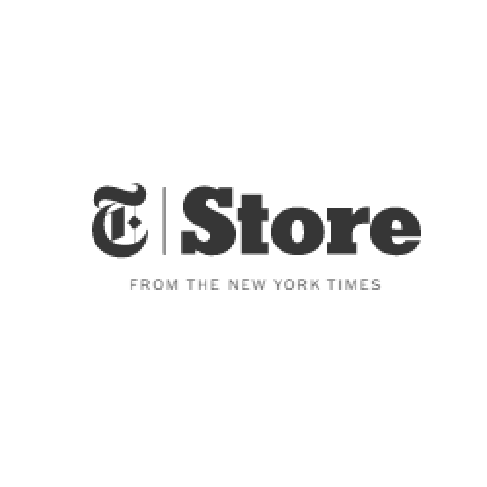 The New York Times Stores