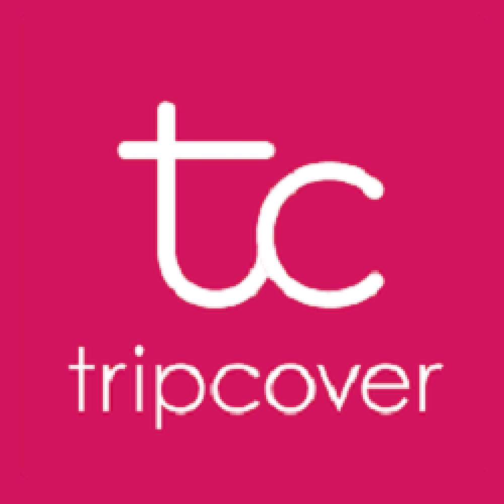 trip-cover-coupon-codes