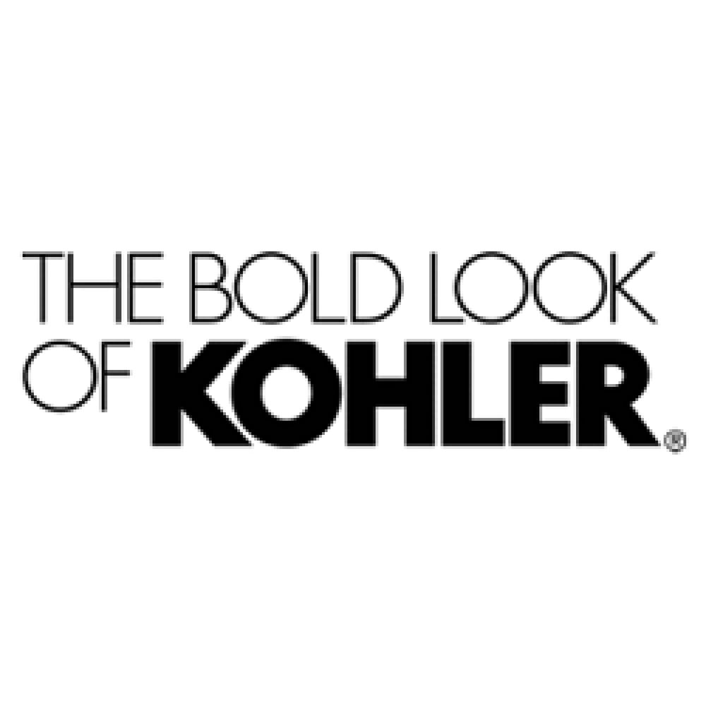 kohler-coupon-codes
