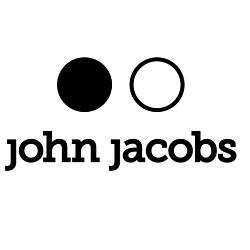 john-jacobs-coupon-codes