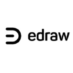 edrawsoft-coupon-codes
