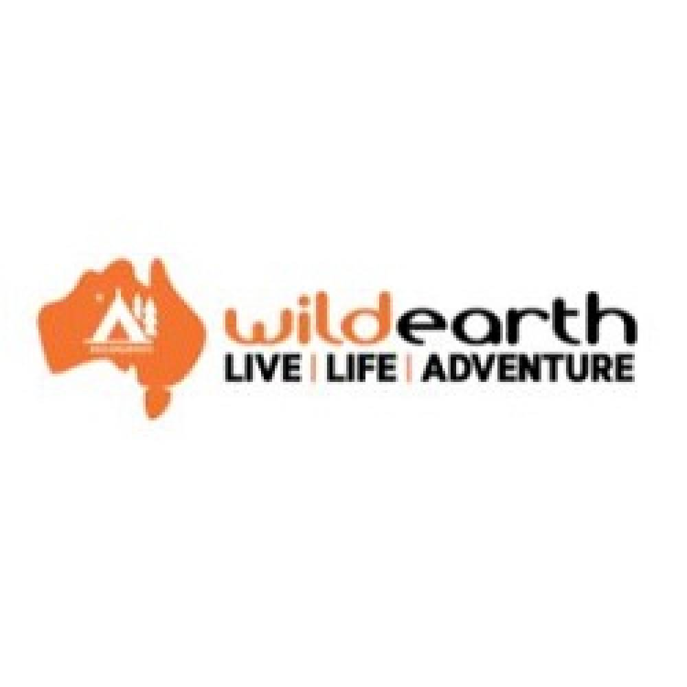 wild-earth-coupon-codes