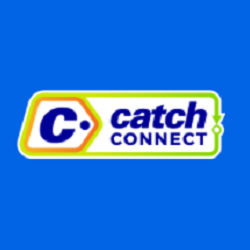 catch-connect-coupon-codes