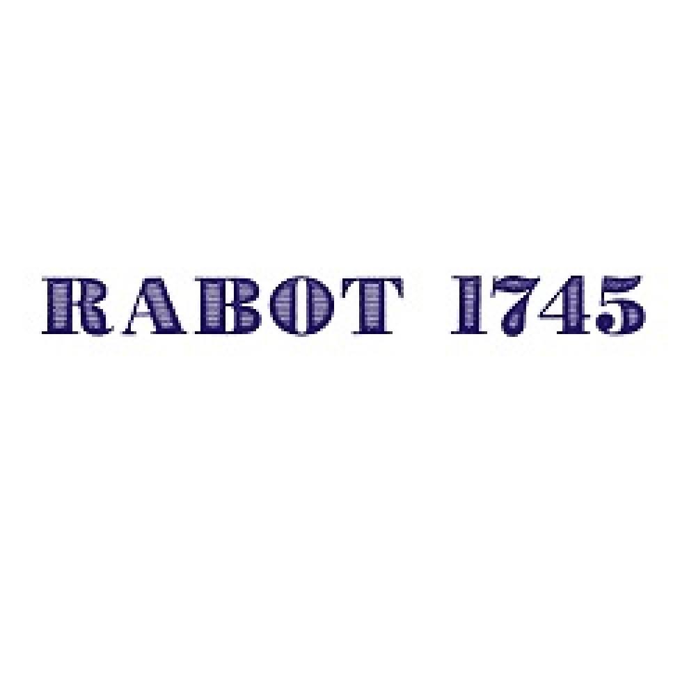 rabot-1745-coupon-codes