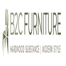 b2c-furniture-coupon-codes
