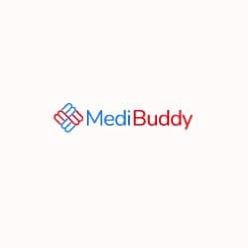 medi-buddy-coupon-codes