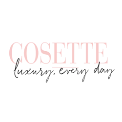 cosette-coupon-codes